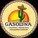 Gasolina_Logo_rund