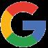 google-logo-perfekt